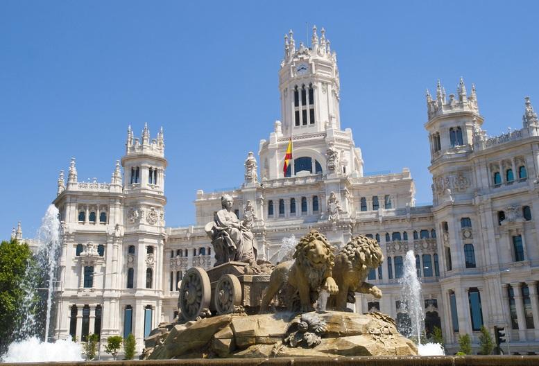Guía actualizada para Comunidades de Vecinos del Ayuntamiento de Madrid