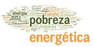LA POBREZA ENERGÉTICA EN LAS VIVIENDAS