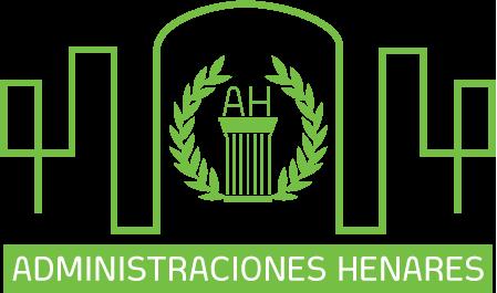 Administraciones Henares