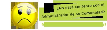 administrador_fincas_