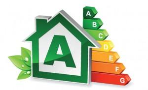 eficiencia-energetica-edificios-300x183