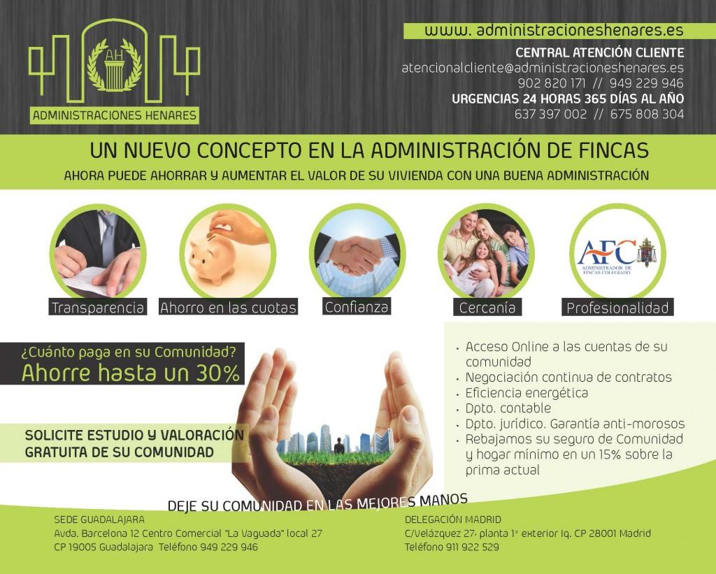 guia_practica_interior_definitivo