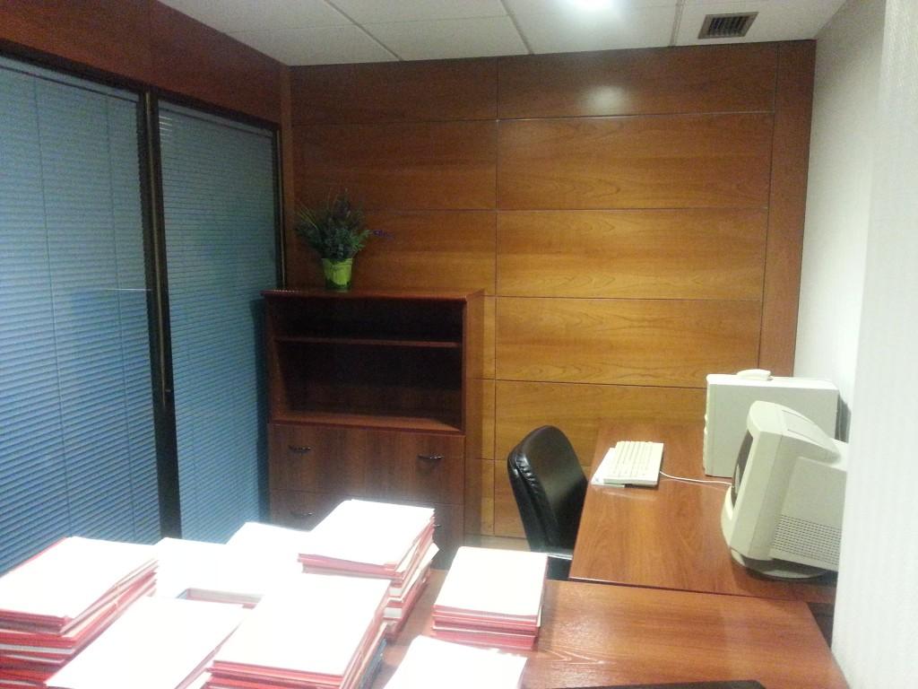 oficina_alcala_henares_administracion_fincas_1