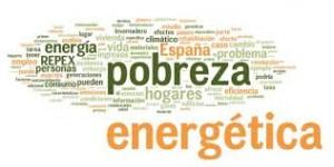 POBREZA ENERGETICA 2