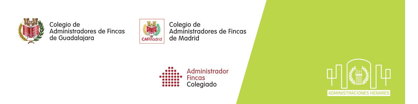 administracion_de_fincas_guadalajara_alcala_madrid